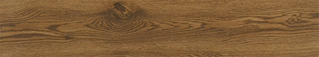 Sàn Nhựa vân gỗ MSN 4006 | gach nhua, gạch nhựa, chuyen gach nhua, chuyên gạch nhựa, chuyen san nhua, chuyên sàn nhựa, thi cong san nhua, thi công sàn nhựa, gach gia go, gạch giả gỗ, gach nhua gia go, gạch nhựa giả gỗ, gach nhua van go, gạch nhựa vân gỗ, gach go, gạch gỗ, san nhua, sàn nhựa, san go, sàn gỗ, nhua go, nhựa gỗ, nhua gia go, nhựa giả gỗ, mua gach nhua, mua gạch nhựa, ban gach nhua, bán gạch nhựa, aroma, myung sung, galaxy, deco, tile, galaxy deco tile, ms galaxy tile, Sàn gỗ vinyl