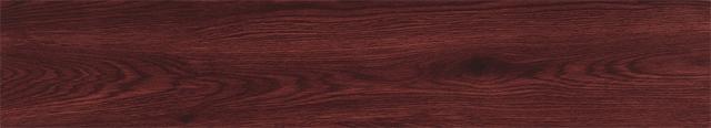 Sàn Nhựa vân gỗ MSN 4007 | gach nhua, gạch nhựa, chuyen gach nhua, chuyên gạch nhựa, chuyen san nhua, chuyên sàn nhựa, thi cong san nhua, thi công sàn nhựa, gach gia go, gạch giả gỗ, gach nhua gia go, gạch nhựa giả gỗ, gach nhua van go, gạch nhựa vân gỗ, gach go, gạch gỗ, san nhua, sàn nhựa, san go, sàn gỗ, nhua go, nhựa gỗ, nhua gia go, nhựa giả gỗ, mua gach nhua, mua gạch nhựa, ban gach nhua, bán gạch nhựa, aroma, myung sung, galaxy, deco, tile, galaxy deco tile, ms galaxy tile, Sàn gỗ vinyl