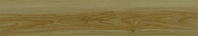 Sàn Nhựa vân gỗ MSN 4008 | gach nhua, gạch nhựa, chuyen gach nhua, chuyên gạch nhựa, chuyen san nhua, chuyên sàn nhựa, thi cong san nhua, thi công sàn nhựa, gach gia go, gạch giả gỗ, gach nhua gia go, gạch nhựa giả gỗ, gach nhua van go, gạch nhựa vân gỗ, gach go, gạch gỗ, san nhua, sàn nhựa, san go, sàn gỗ, nhua go, nhựa gỗ, nhua gia go, nhựa giả gỗ, mua gach nhua, mua gạch nhựa, ban gach nhua, bán gạch nhựa, aroma, myung sung, galaxy, deco, tile, galaxy deco tile, ms galaxy tile, Sàn gỗ vinyl