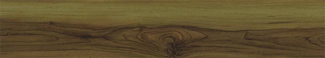 Sàn Nhựa vân gỗ MSN 4009 | gach nhua, gạch nhựa, chuyen gach nhua, chuyên gạch nhựa, chuyen san nhua, chuyên sàn nhựa, thi cong san nhua, thi công sàn nhựa, gach gia go, gạch giả gỗ, gach nhua gia go, gạch nhựa giả gỗ, gach nhua van go, gạch nhựa vân gỗ, gach go, gạch gỗ, san nhua, sàn nhựa, san go, sàn gỗ, nhua go, nhựa gỗ, nhua gia go, nhựa giả gỗ, mua gach nhua, mua gạch nhựa, ban gach nhua, bán gạch nhựa, aroma, myung sung, galaxy, deco, tile, galaxy deco tile, ms galaxy tile, Sàn gỗ vinyl