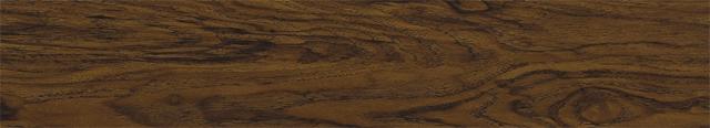 Sàn Nhựa vân gỗ MSN 4011 | gach nhua, gạch nhựa, chuyen gach nhua, chuyên gạch nhựa, chuyen san nhua, chuyên sàn nhựa, thi cong san nhua, thi công sàn nhựa, gach gia go, gạch giả gỗ, gach nhua gia go, gạch nhựa giả gỗ, gach nhua van go, gạch nhựa vân gỗ, gach go, gạch gỗ, san nhua, sàn nhựa, san go, sàn gỗ, nhua go, nhựa gỗ, nhua gia go, nhựa giả gỗ, mua gach nhua, mua gạch nhựa, ban gach nhua, bán gạch nhựa, aroma, myung sung, galaxy, deco, tile, galaxy deco tile, ms galaxy tile, Sàn gỗ vinyl