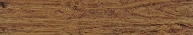 Sàn Nhựa vân gỗ MSN 4012 | gach nhua, gạch nhựa, chuyen gach nhua, chuyên gạch nhựa, chuyen san nhua, chuyên sàn nhựa, thi cong san nhua, thi công sàn nhựa, gach gia go, gạch giả gỗ, gach nhua gia go, gạch nhựa giả gỗ, gach nhua van go, gạch nhựa vân gỗ, gach go, gạch gỗ, san nhua, sàn nhựa, san go, sàn gỗ, nhua go, nhựa gỗ, nhua gia go, nhựa giả gỗ, mua gach nhua, mua gạch nhựa, ban gach nhua, bán gạch nhựa, aroma, myung sung, galaxy, deco, tile, galaxy deco tile, ms galaxy tile, Sàn gỗ vinyl