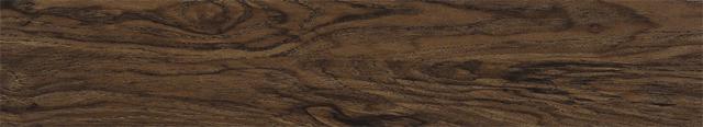 Sàn Nhựa vân gỗ MSN 4013 | gach nhua, gạch nhựa, chuyen gach nhua, chuyên gạch nhựa, chuyen san nhua, chuyên sàn nhựa, thi cong san nhua, thi công sàn nhựa, gach gia go, gạch giả gỗ, gach nhua gia go, gạch nhựa giả gỗ, gach nhua van go, gạch nhựa vân gỗ, gach go, gạch gỗ, san nhua, sàn nhựa, san go, sàn gỗ, nhua go, nhựa gỗ, nhua gia go, nhựa giả gỗ, mua gach nhua, mua gạch nhựa, ban gach nhua, bán gạch nhựa, aroma, myung sung, galaxy, deco, tile, galaxy deco tile, ms galaxy tile, Sàn gỗ vinyl